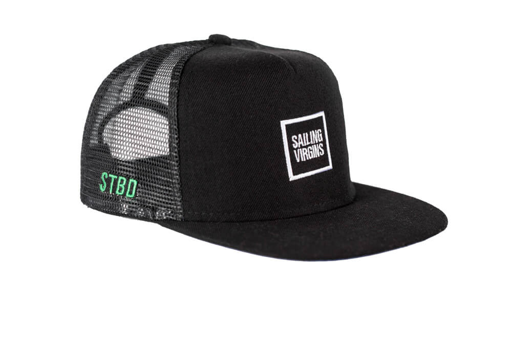 sv-trucker-hat-black